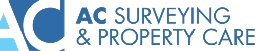 Building Surveyor Southport | AC Surveying and Property Care UK